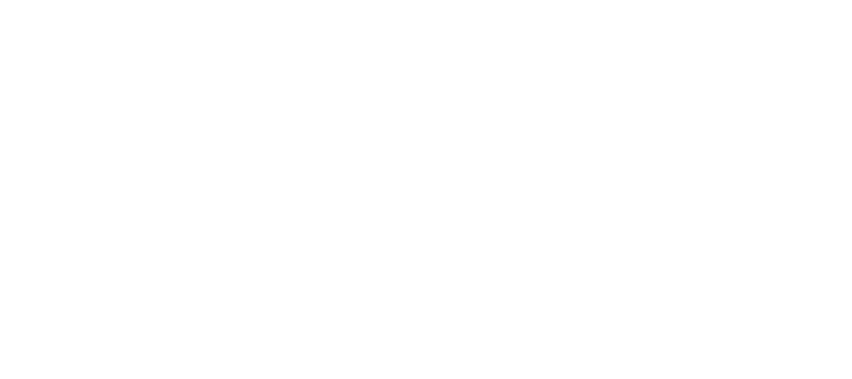 Daniela Constantinescu Photography